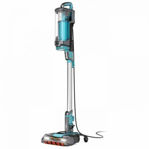 Shark LZ601, APEX UpLight Lift-Away DuoClean with Self-Cleaning Brushroll Stick Vacuum