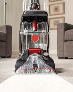 Can You Use a Carpet Cleaner on Tile Floors? **TRUTH** 2