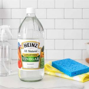 How To Clean Floor Grout Without Scrubbing 2