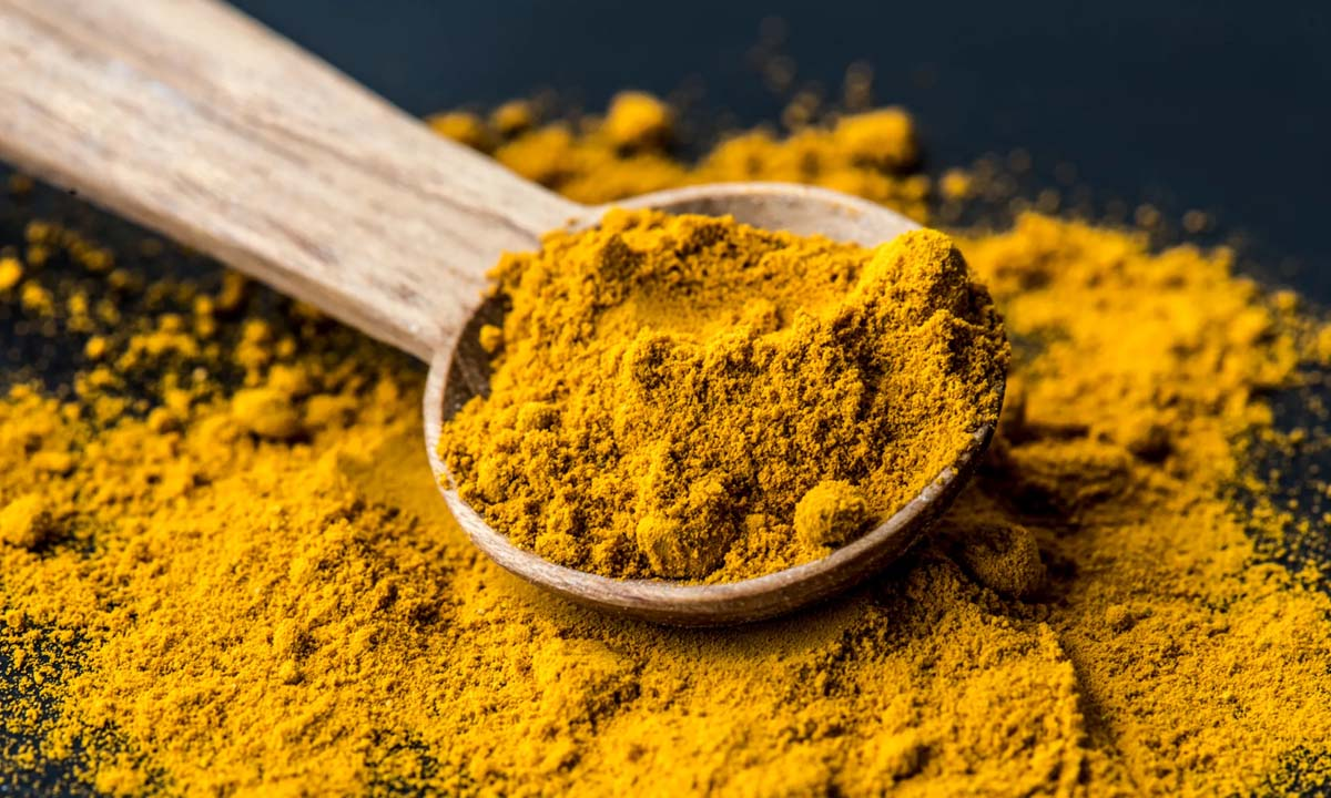How to Get Turmeric out of Carpet - Remove Spill or Stain Easily