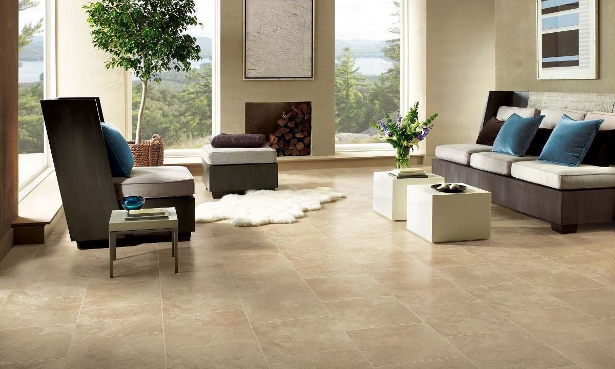 How to Clean Travertine Floors {A Detailed Guide That You Need}