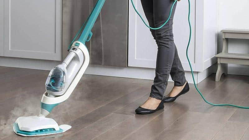 VacuumHub - Latest Cleaning Products Reviews & Tips 2
