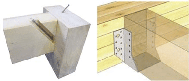 how to replace floor joist from the basement